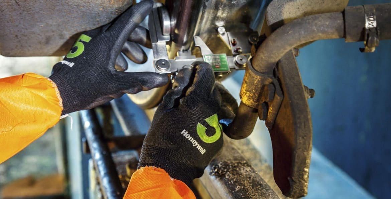 guantes-seguridad-talla